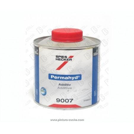 DS Color-PERMAHYD-SPIES HECKER ADITIVO 9007 PERMAHYD 0.5LT