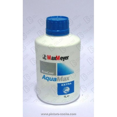 DS Color-AQUAMAX EXTRA-MAX MEYER E220 1LT