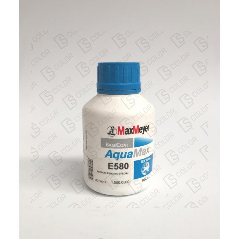 DS Color-AQUAMAX EXTRA-MAX MEYER E580 0.5L