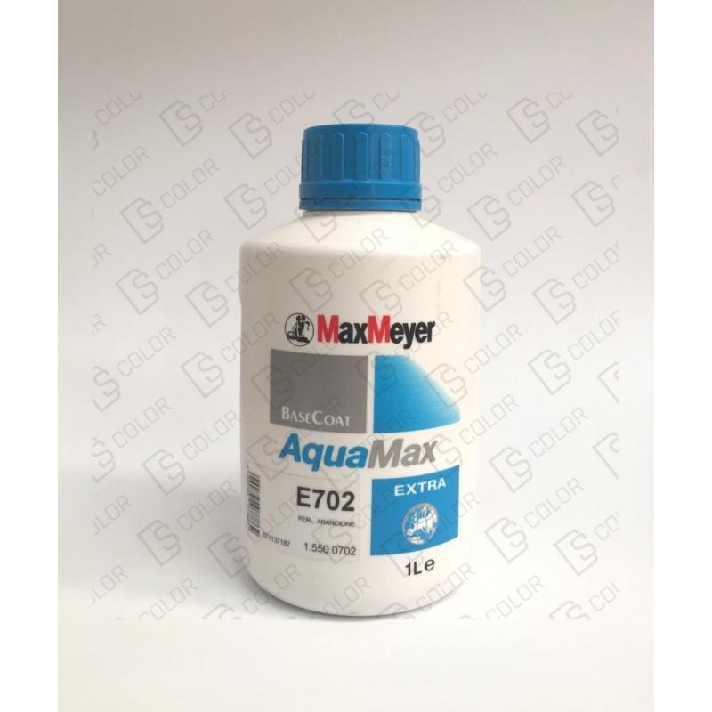 DS Color-AQUAMAX EXTRA-MAX MEYER E702 1L