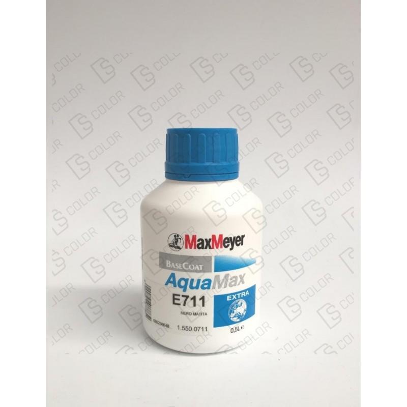DS Color-AQUAMAX EXTRA-MAX MEYER E711 0.5L