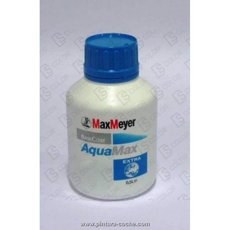 DS Color-AQUAMAX EXTRA-MAX MEYER XR108 0.25
