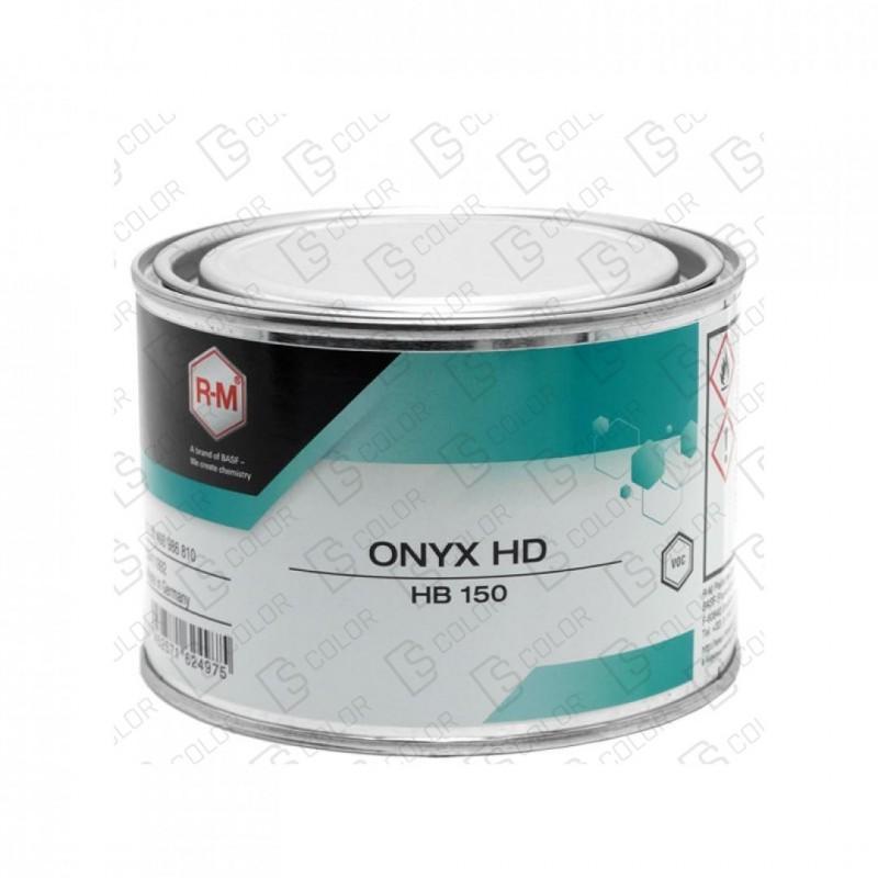 DS Color-ONYX HD-RM ONYX HB150 0.5LT