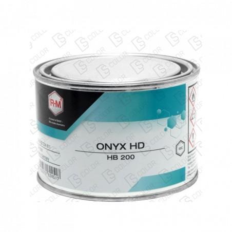 DS Color-ONYX HD-RM ONYX HB200 0.5LT