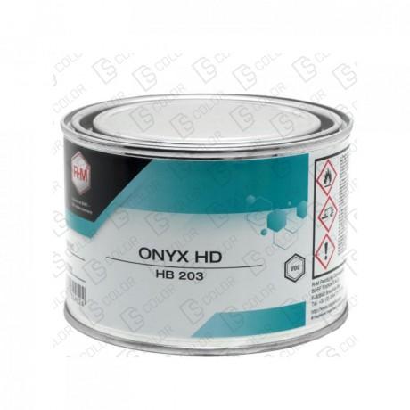 RM ONYX HB203 0.5LT