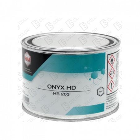 DS Color-ONYX HD-RM ONYX HB203 0.5LT