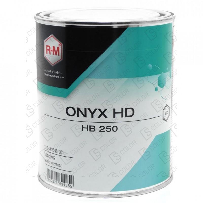 DS Color-ONYX HD-RM ONYX HB250  1LT
