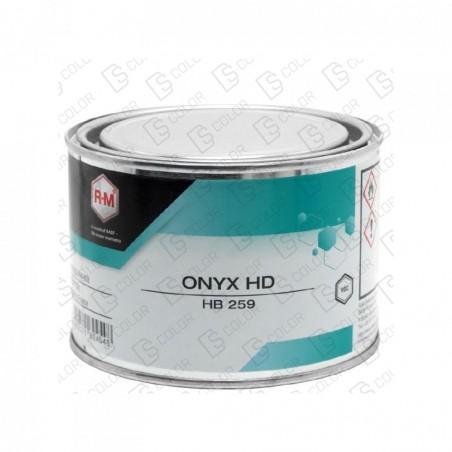 DS Color-ONYX HD-RM ONYX HB259 0.5LT