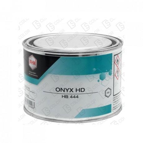 DS Color-ONYX HD-RM ONYX HB444 0.5LT