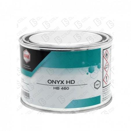DS Color-ONYX HD-RM ONYX HB460 0.5LT