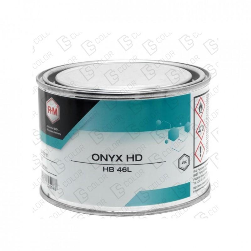 DS Color-ONYX HD-RM ONYX HB46L 0.5LT