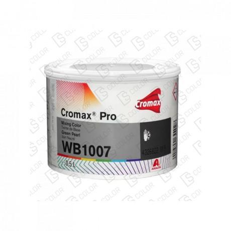 CROMAX PRO WB1007 LT. 0,5