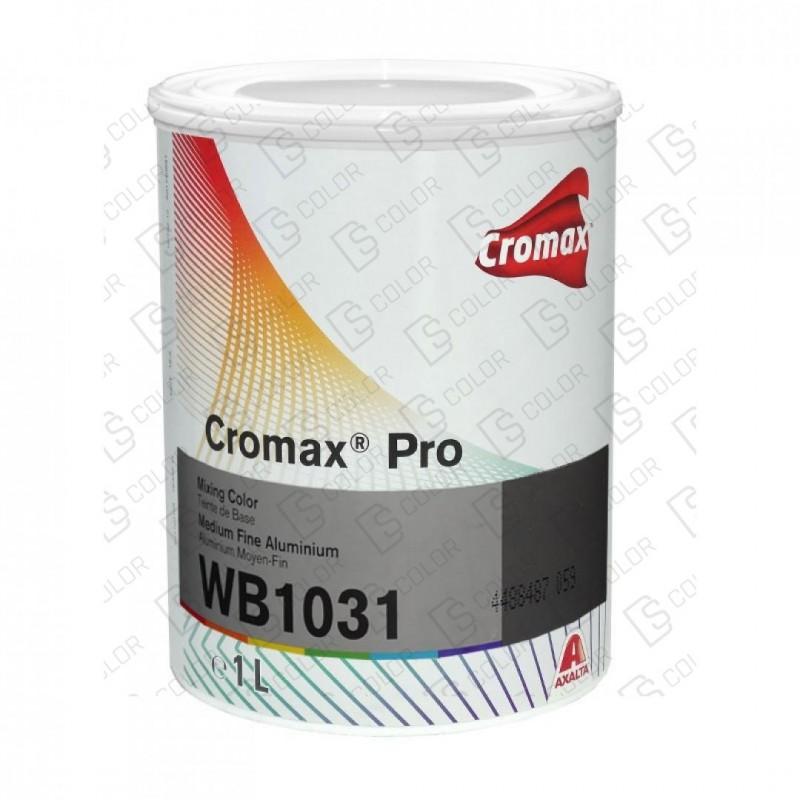DS Color-CROMAX PRO-CROMAX PRO WB1031 LT. 1