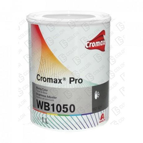 DS Color-CROMAX PRO-CROMAX PRO WB1050 LT. 1 BRIGHTNESS ADJUSTER