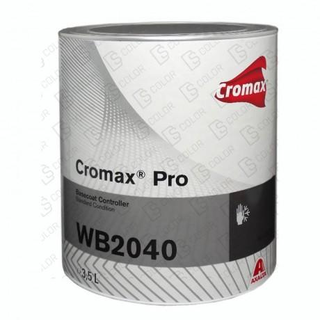 DS Color-CROMAX PRO-CROMAX PRO WB2040 LT. 3.5 CONTROLLER STAND