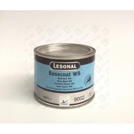 LESONAL WB9002   0.5LT