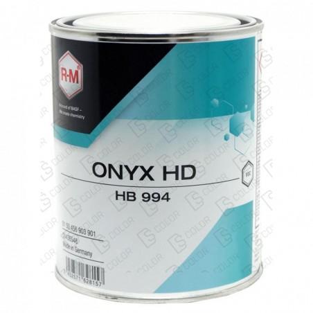 DS Color-ONYX HD-RM ONYX HB994  1LT
