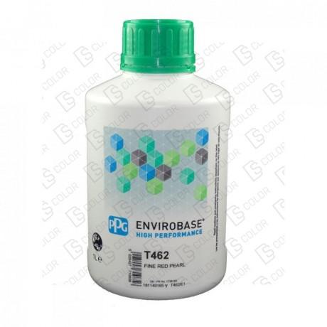 DS Color-ENVIROBASE HP-PPG ENVIROBASE MIX T462 1LT