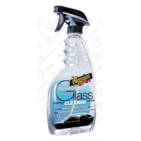 DS Color-MEGUIAR'S-MEGUIARS Perfect Clarity Glass Cleaner