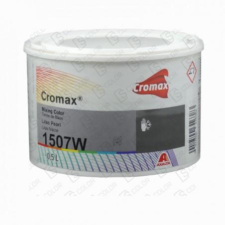 DS Color-CROMAX-CROMAX 1507W 0.5LT LILAC PEARL