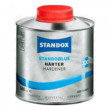 STANDOBLUE 0.5LT. HARDENER