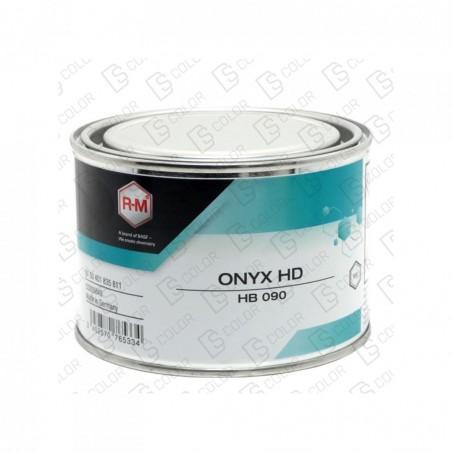 DS Color-ONYX HD-RM ONYX HB090 0.5LT