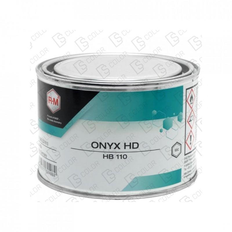 DS Color-ONYX HD-RM ONYX HB110 0.5LT