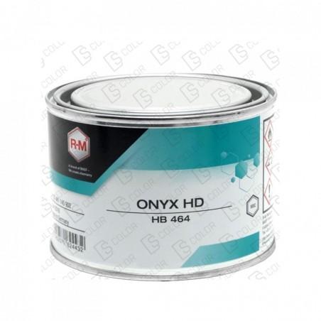 DS Color-ONYX HD-RM ONYX HB464 0.5LT
