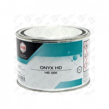 DS Color-ONYX HD-RM ONYX HB46K 0.5LT