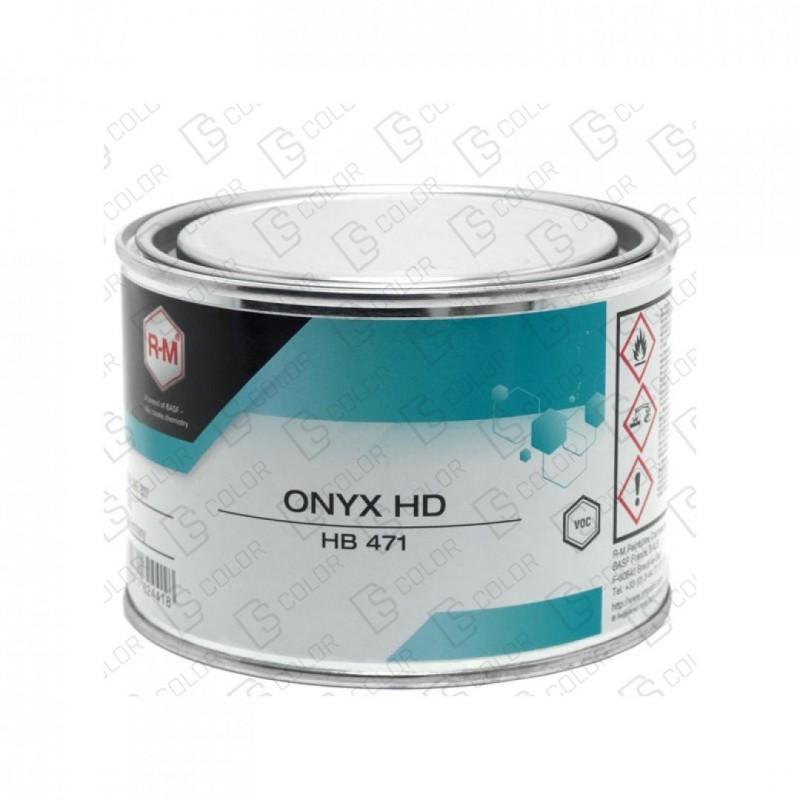 DS Color-ONYX HD-RM ONYX HB471 0.5LT