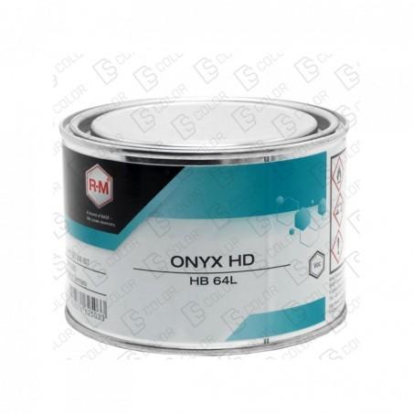 DS Color-ONYX HD-RM ONYX HB64L 0.5LT