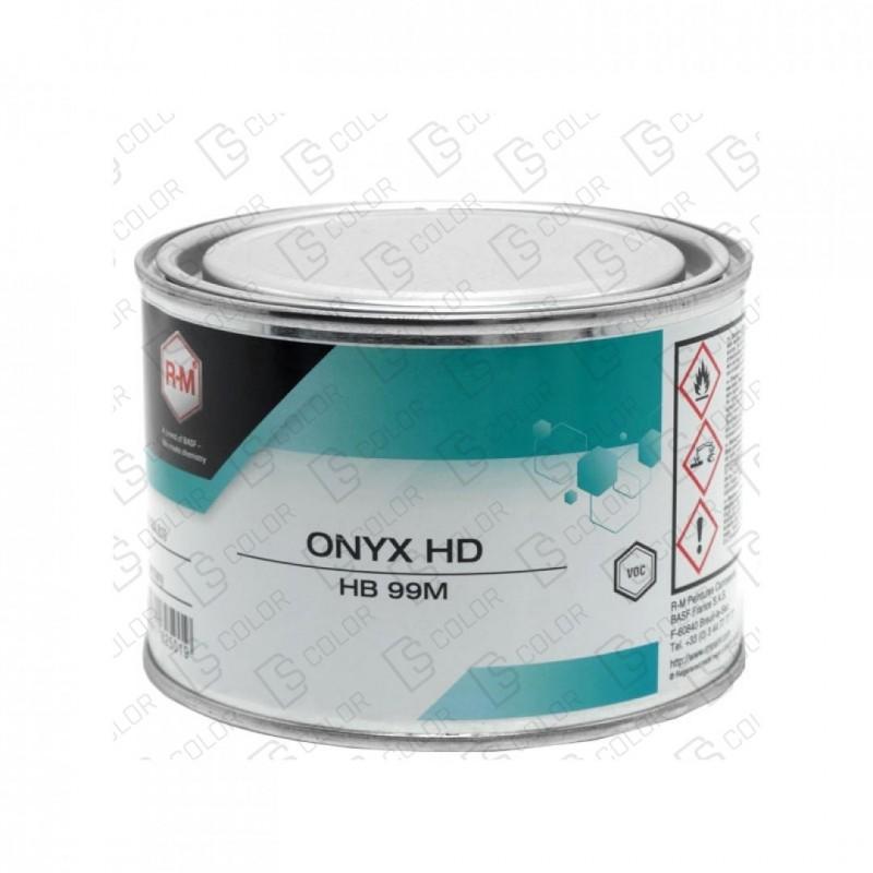 DS Color-ONYX HD-RM ONYX HB99M 0.5LT