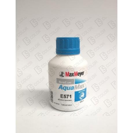 MAX MEYER E571 0.5L