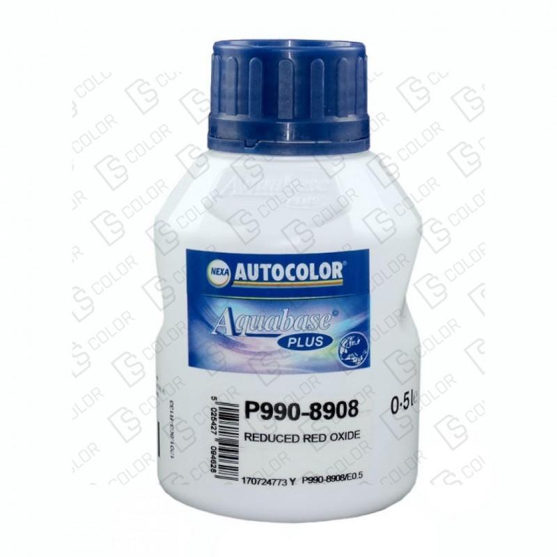 DS Color-AQUABASE PLUS-NEXA 990-8908 AQUABASE PLUS 0.5LT