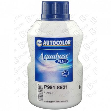 DS Color-AQUABASE PLUS-NEXA 991-8921 AQUABASE PLUS 1LT