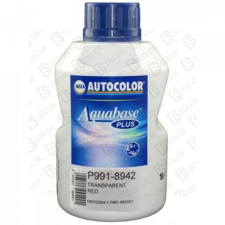 DS Color-AQUABASE PLUS-NEXA 991-8942 AQUABASE PLUS 1LT