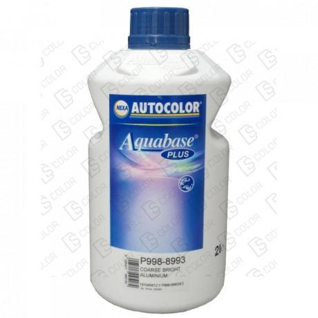 DS Color-AQUABASE PLUS-NEXA 998-8993 AQUABASE PLUS 2LT