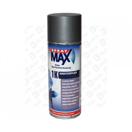 SPRAY MAX RENAULT DARK METAL V2 205302