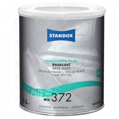 DS Color-STANDOHYD-STANDOX STANDOHYD MIX 372 1LT