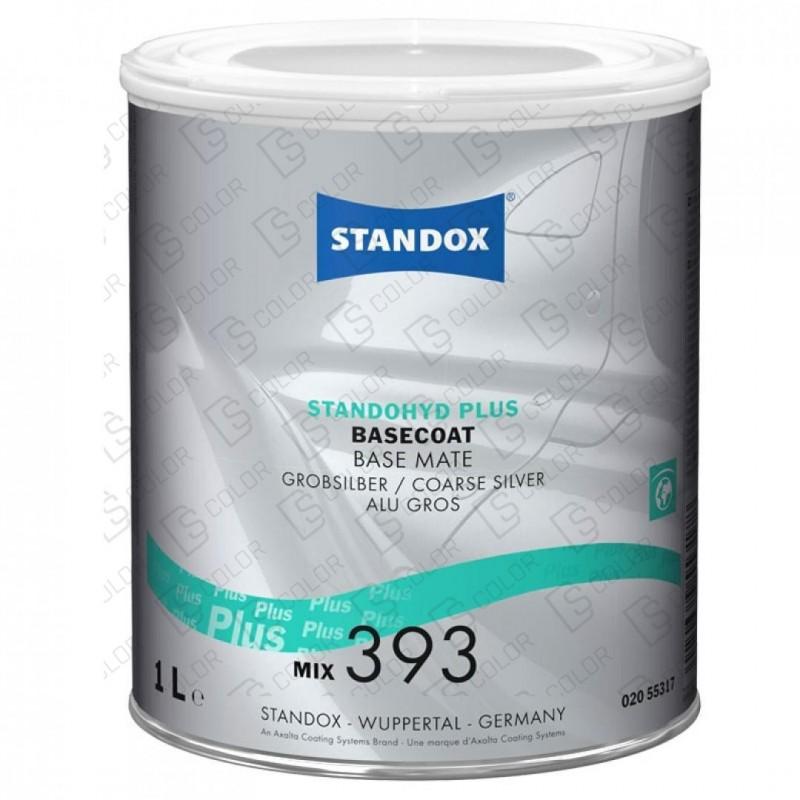 DS Color-STANDOHYD-STANDOX STANDOHYD MIX 393 1LT