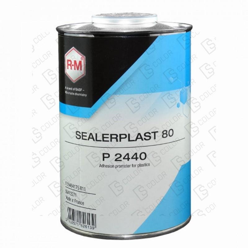 DS Color-RM APAREJOS-RM IMPRIMACION PLASTICOS SEALERPLAST80 1K 1L