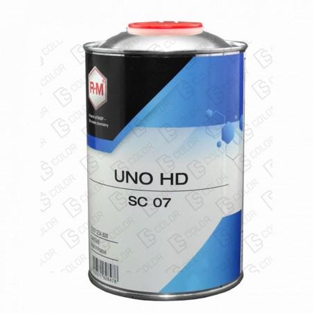 DS Color-UNO HD-RM ADITIVO SC07 1LT