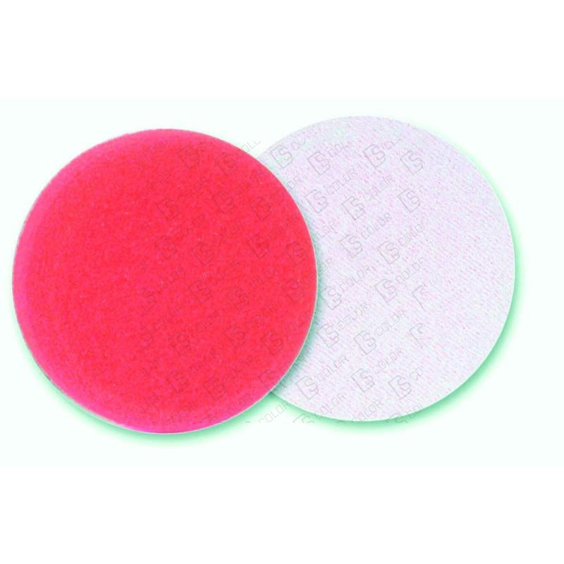 DS Color-COLAD PULIDO-COLAD ESPONJA PULIDO 76mm