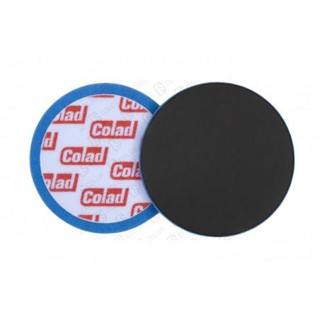 DS Color-COLAD PULIDO-COLAD INTERFACE ESPONJAS DE PULIR