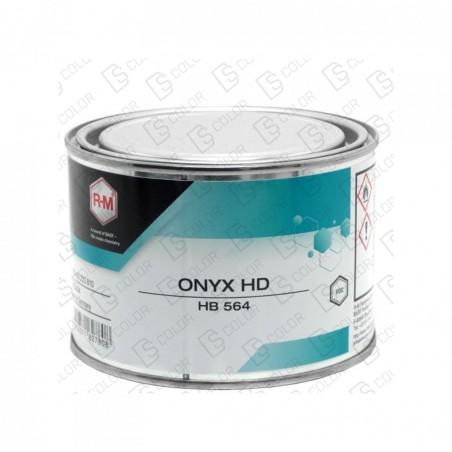 DS Color-ONYX HD-RM ONYX HB564 0.5LT
