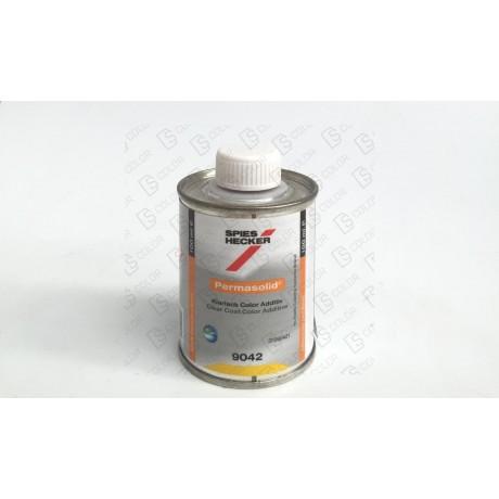 DS Color-PERMAHYD-SPIES HECKER ADITIVO 9042 PERMASOLID 0.1