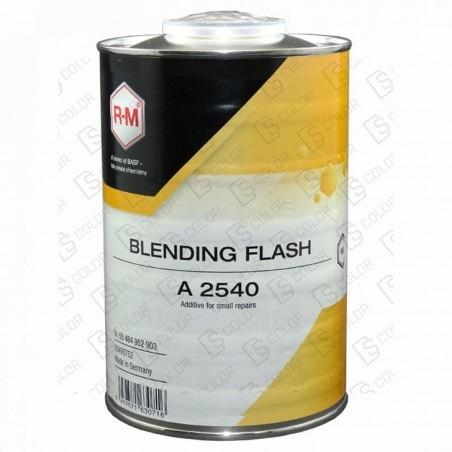 DS Color-RM ADITIVOS Y OTROS-RM ADITIVO BLENDING FLASH 1LT.
