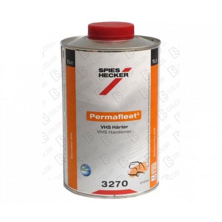 DS Color-SPIES HECKER CATALIZADORES-SPIES HECKER CATALIZADOR 3270 VHS 1LT NORMAL