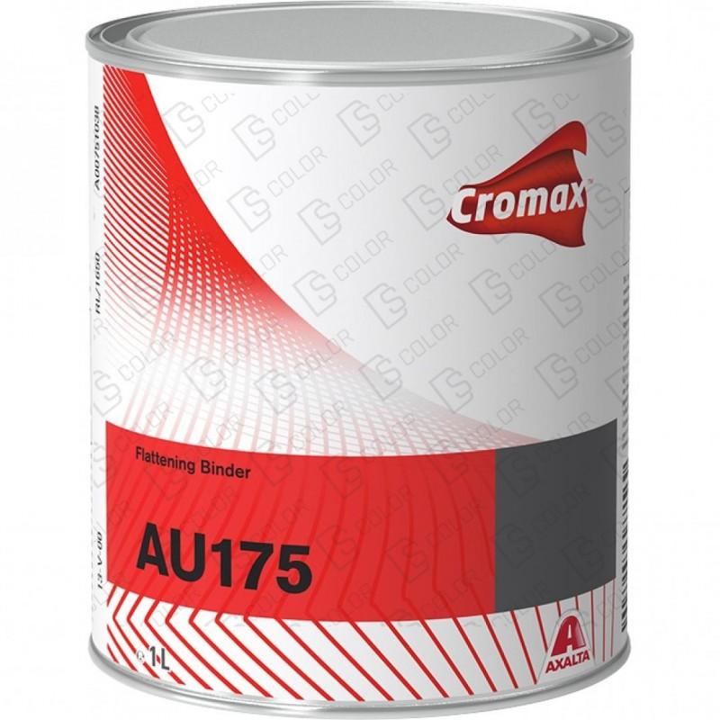 DS Color-CROMAX-CROMAX RESINA AU175 1Lit.