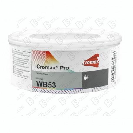 DS Color-CROMAX PRO-CROMAX PRO WB53 LT. 0,25